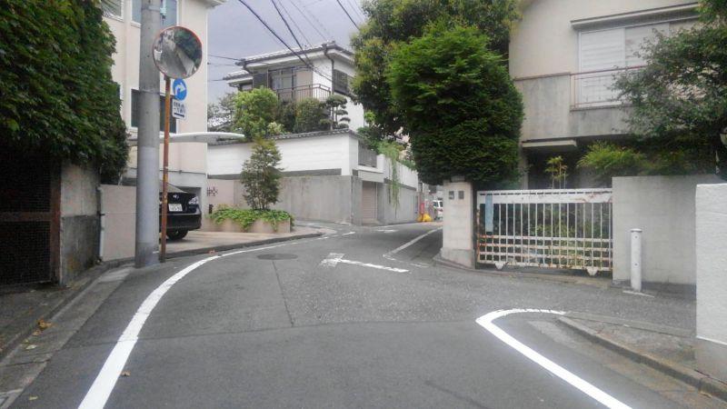 map-photo01