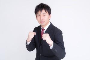 bsOOK92_tatakausarari-man20131223