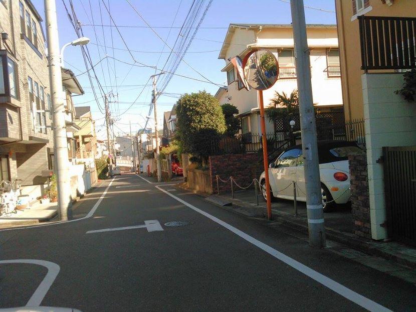 map-photo04